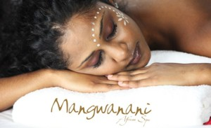 Mangwanani River Valley – African Spa
