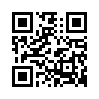 qr_code_spadirectory