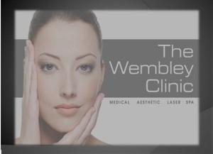 Wembley MediSpa