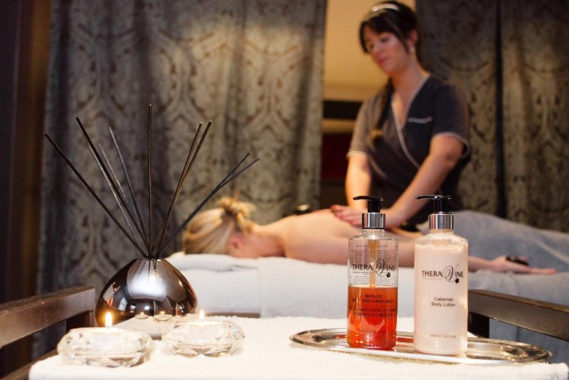 Wellness-Spa-Liz-McGrath-Hotels