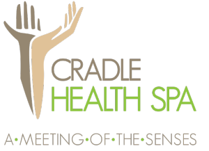 Cradle Health Spa - Hydro & Wellness Retreat