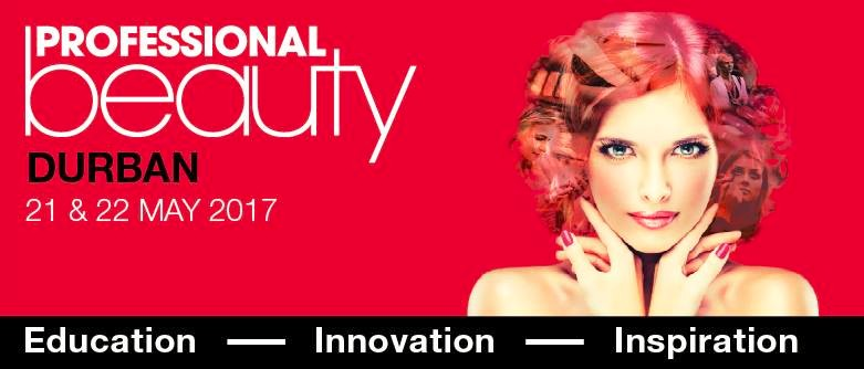 professional-beauty-durban-2017