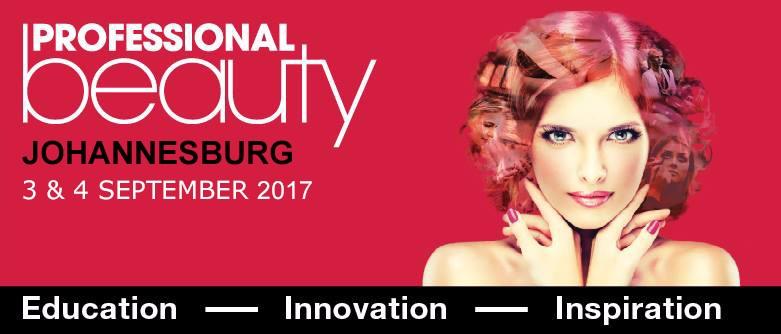 professional-beauty-joburg2017