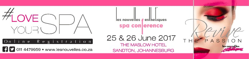 love-your-spa-conference